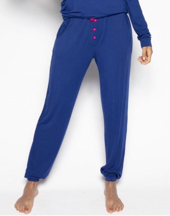 Cyberjammies Ariana Jersey Pyjama pants £22.50