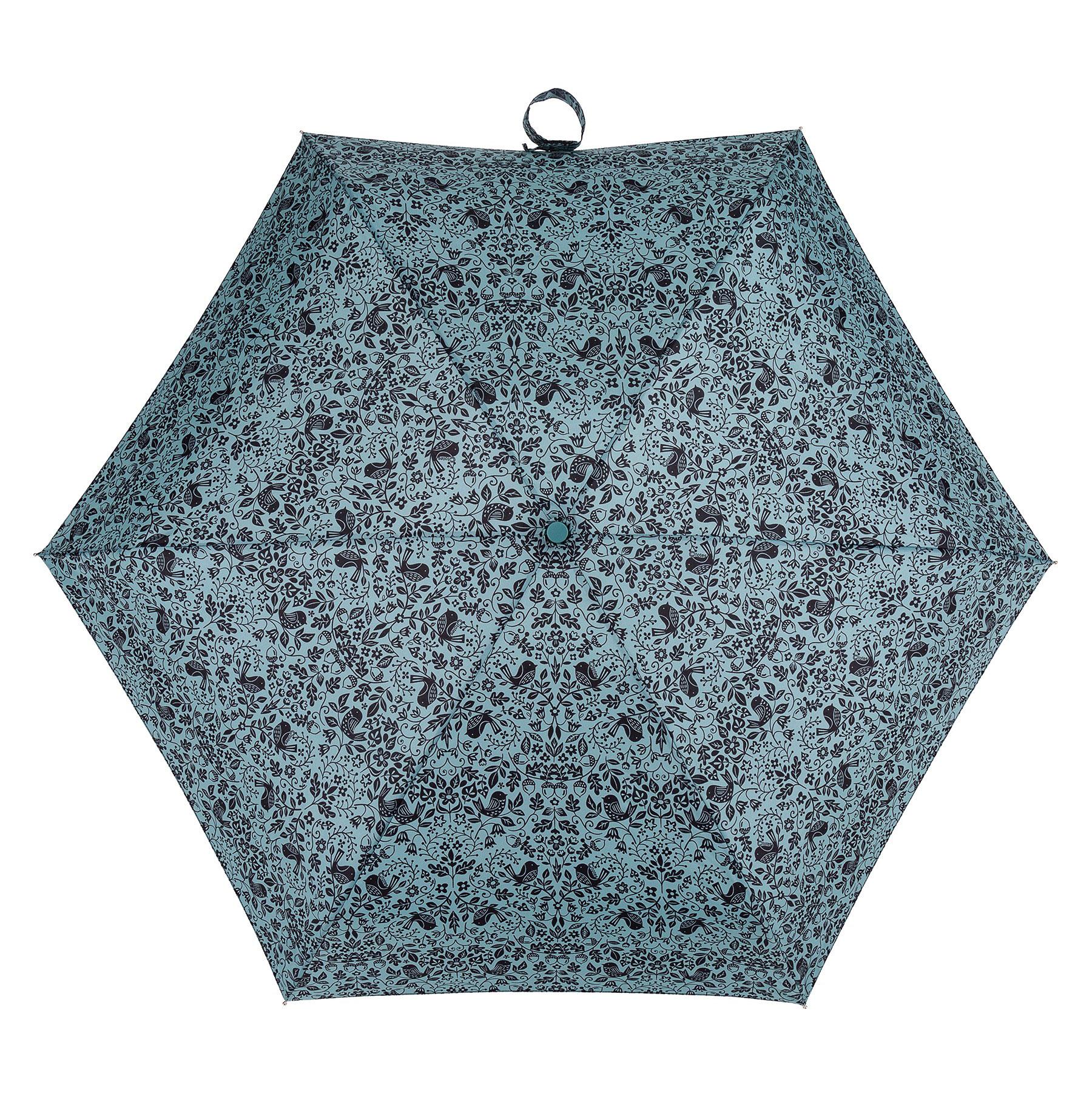 Totes Birds Umbrella £20