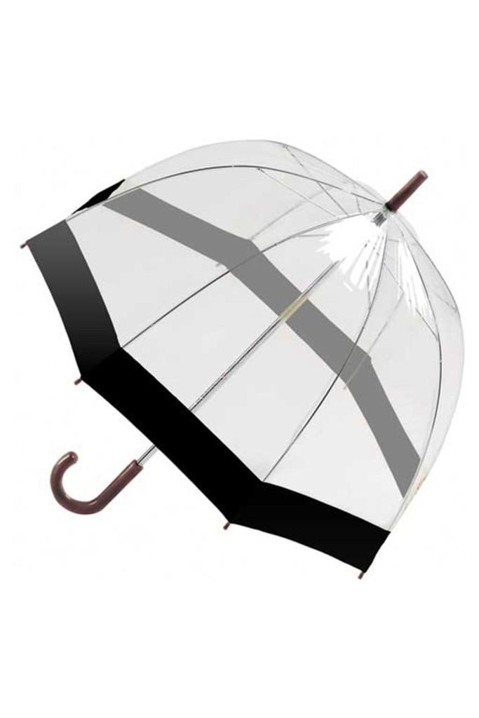 Totes PVC Dome Umbrella £20